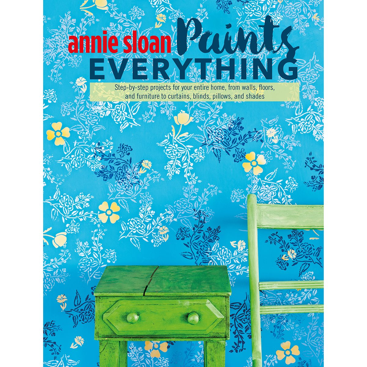 Annie_Sloan_Paints_Everything_1024x1024@2x.jpg