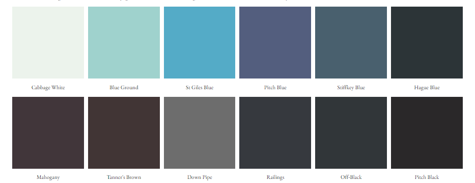 Farrow and Ball_all_6.png