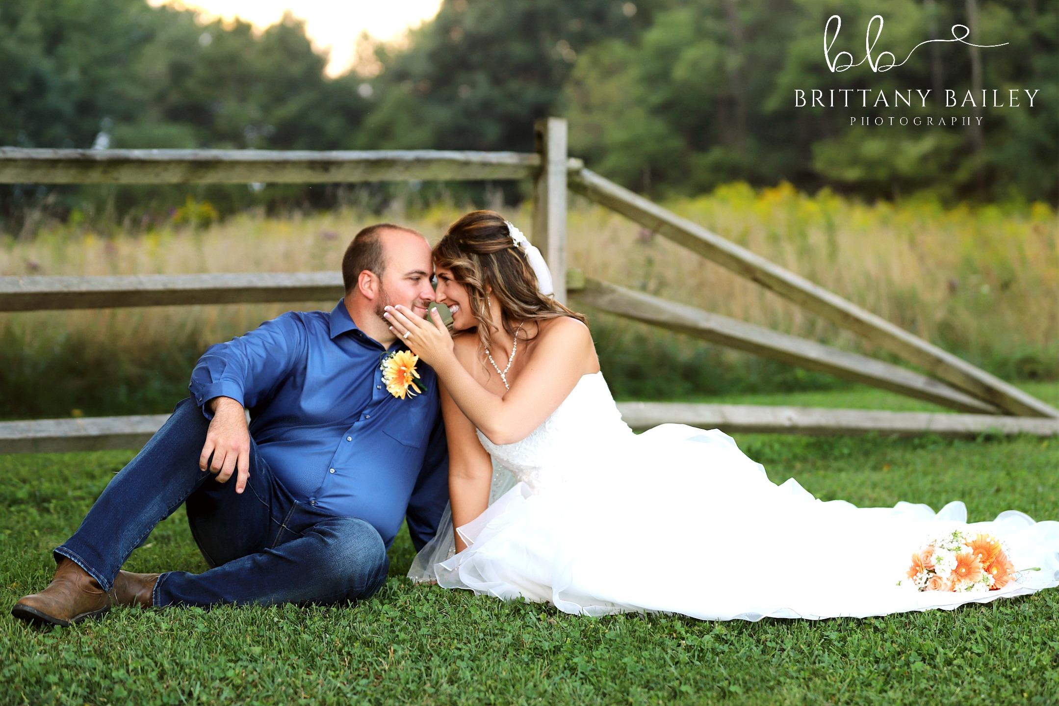 BriCook-WeddingPortraits-2.jpg