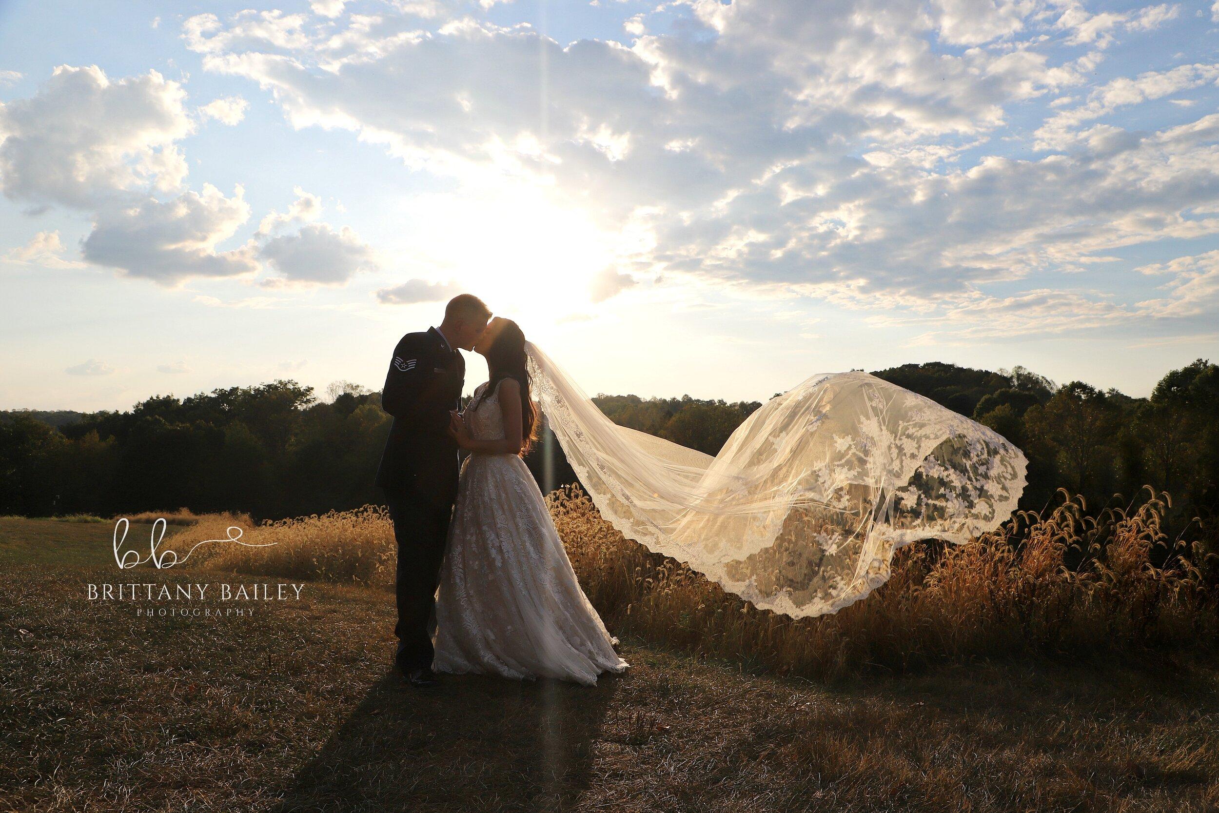 Jobeth-Bryce-WeddingDay-1.jpg