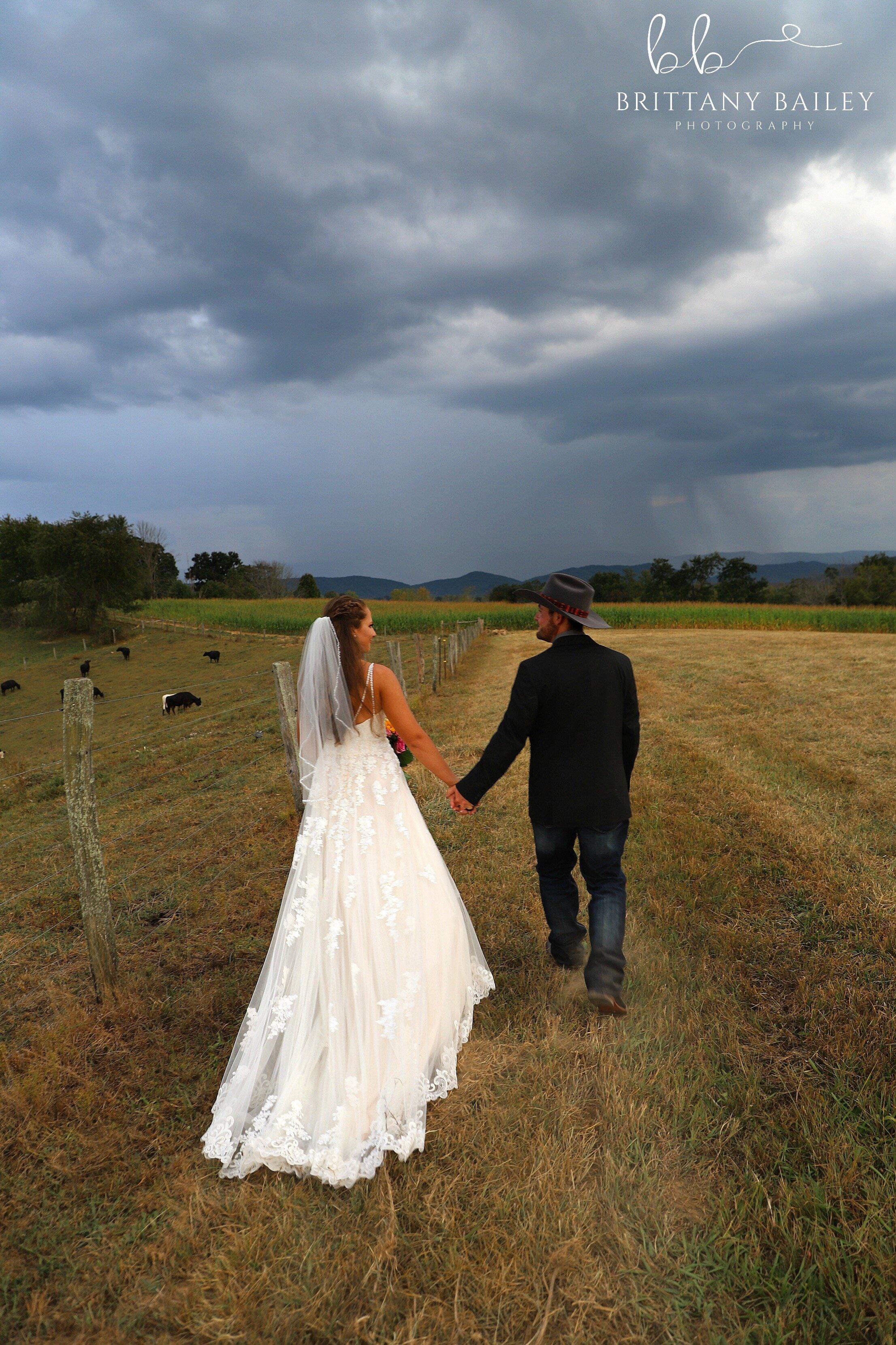 AllyAndJake-Wedding-4.jpg