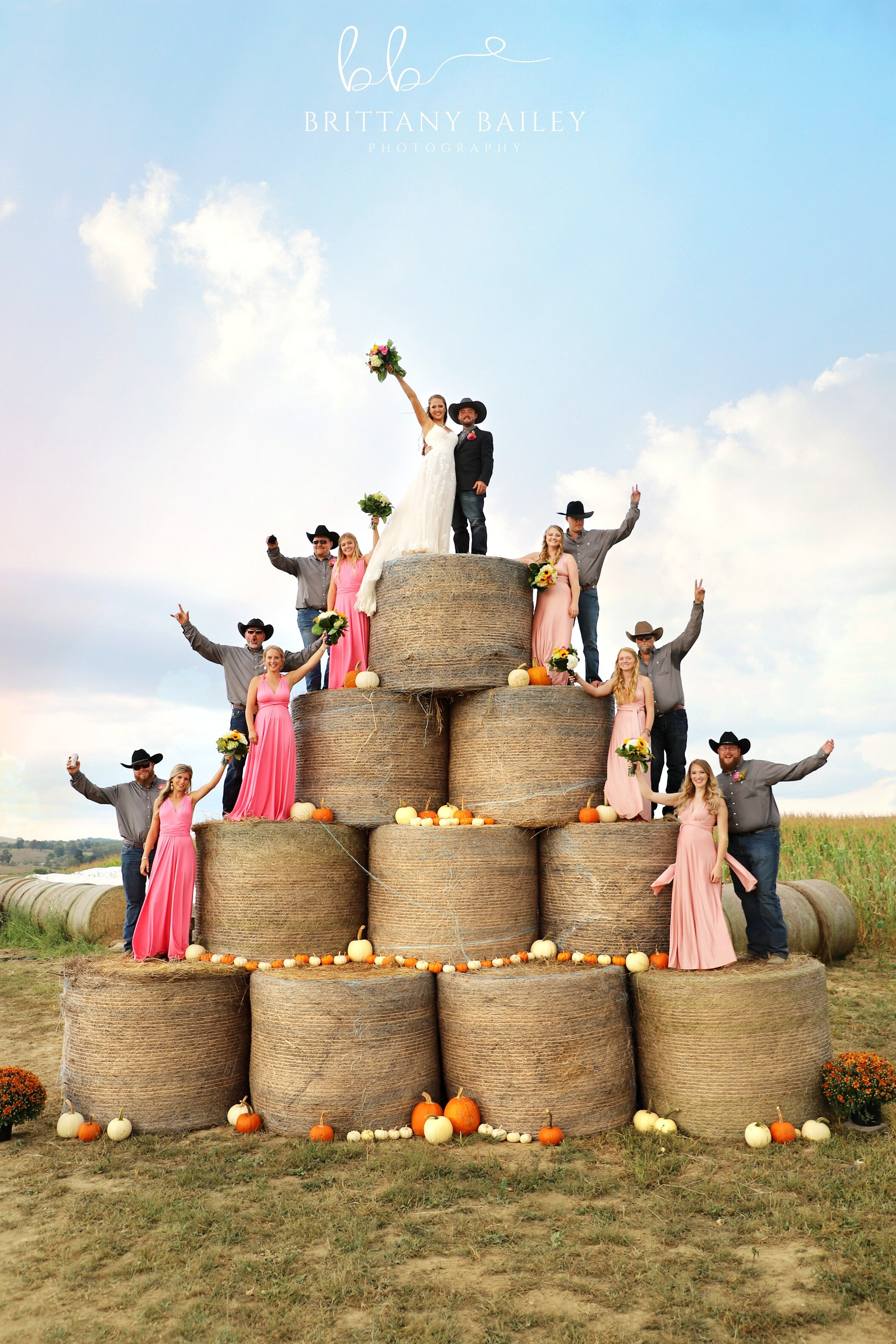 AllyAndJake-Wedding-8.jpg