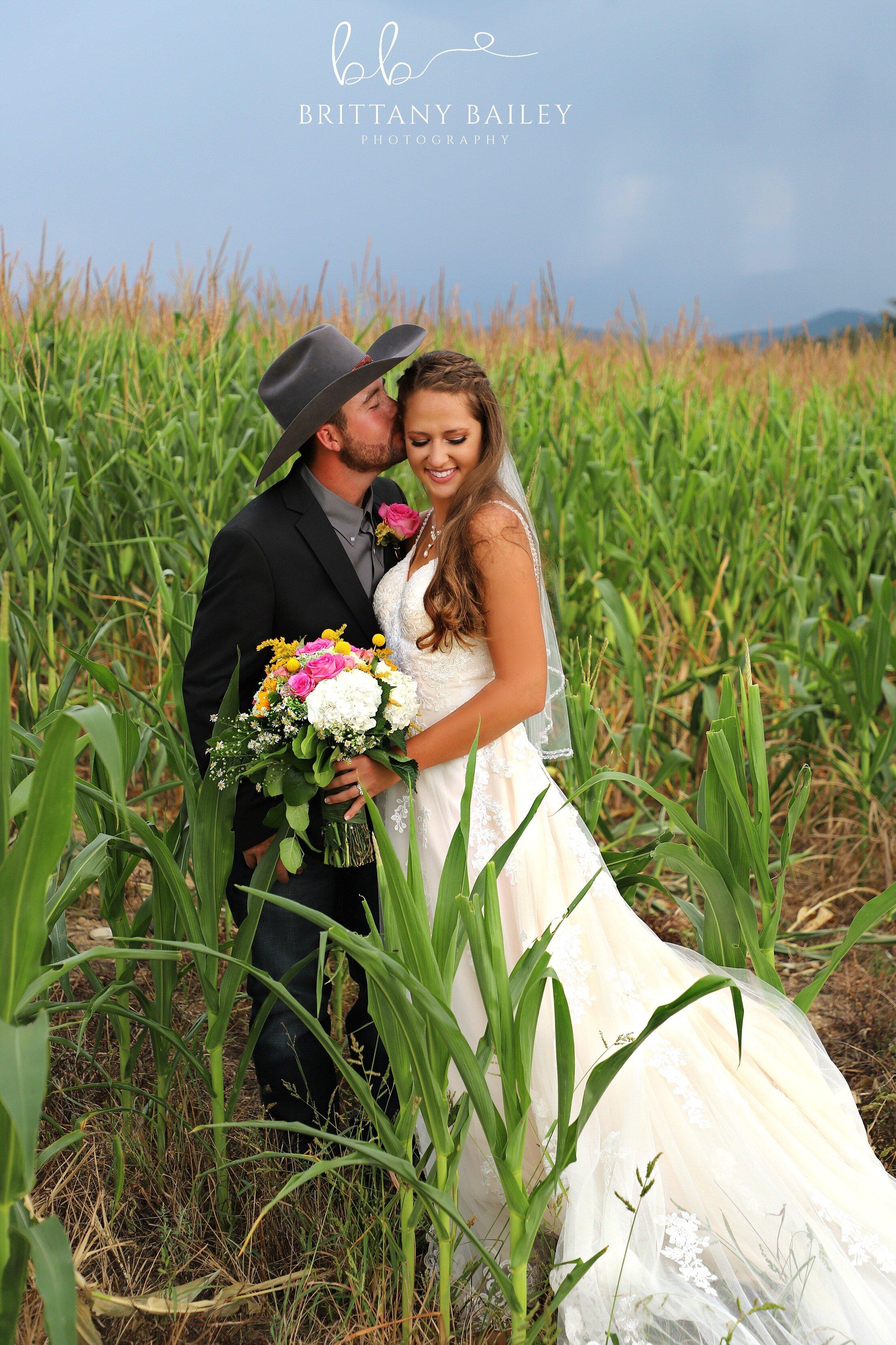 AllyAndJake-Wedding-7.jpg