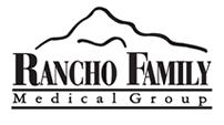 Rancho Family Medical logo-bw.jpg