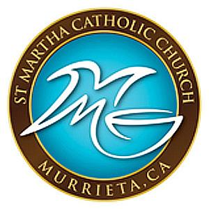 St. Martha Catholic Church logo.jpg