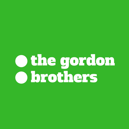 the gordonbrothers .png
