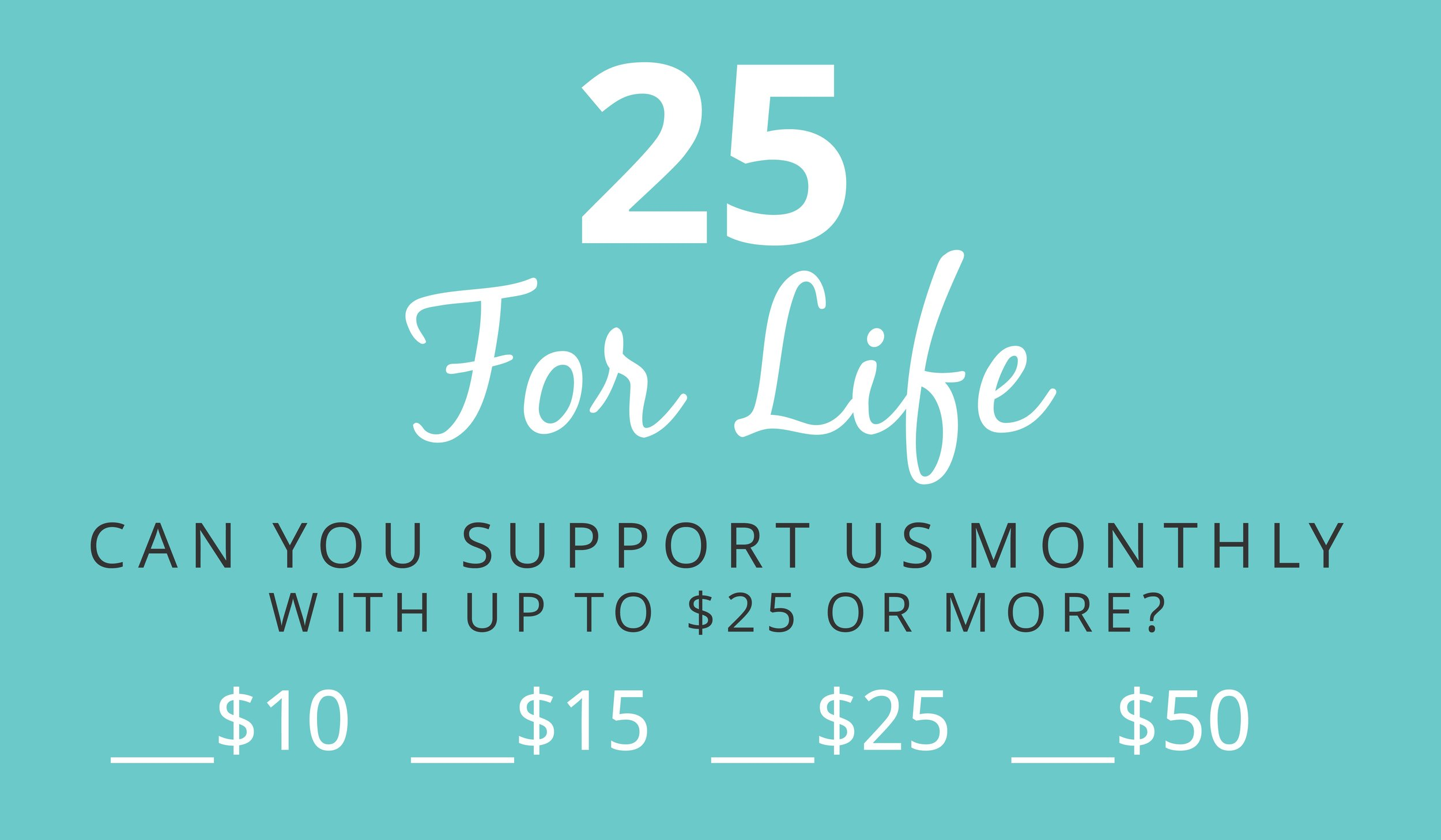 25 For Life (Updated 7.11.17).jpeg