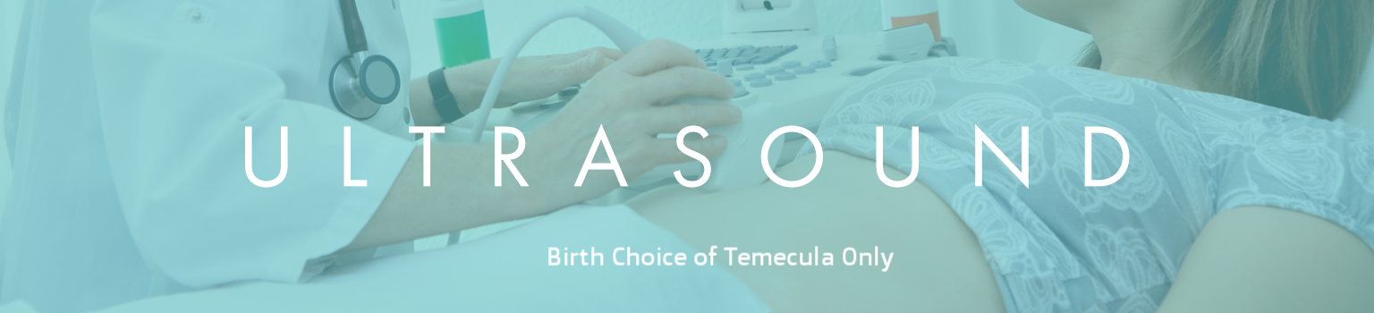 This service is currently only offered at our Temecula facility. Hemet does not provide Ultrasound at this time.