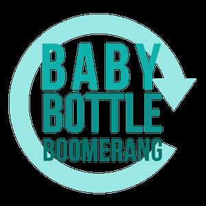 BBB 'logo'.png