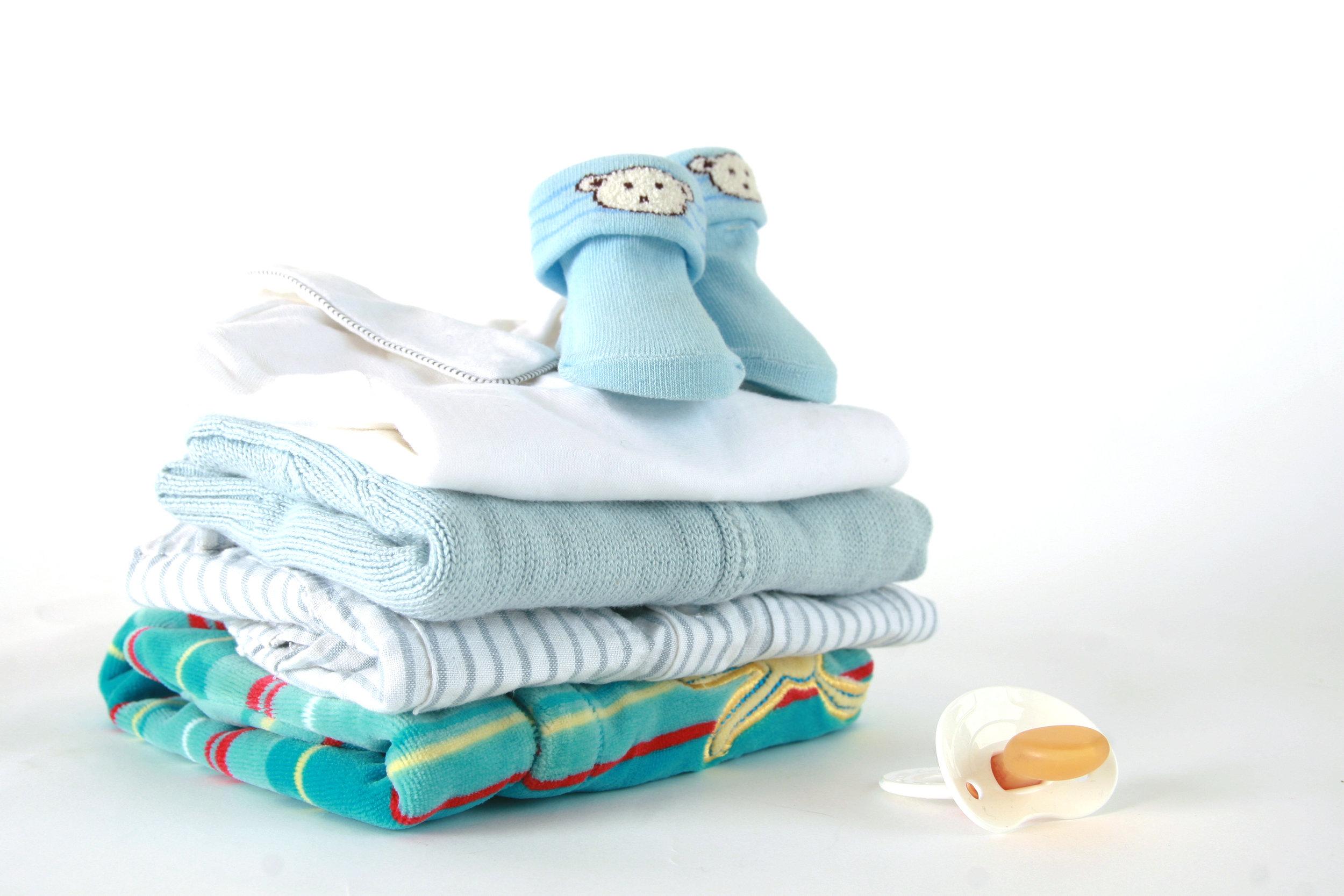 bigstock-Baby-Boy-Clothes-7667172.jpg