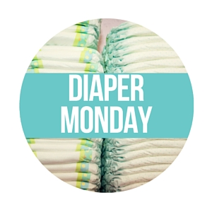 Diaper Monday 'Logo'.jpg