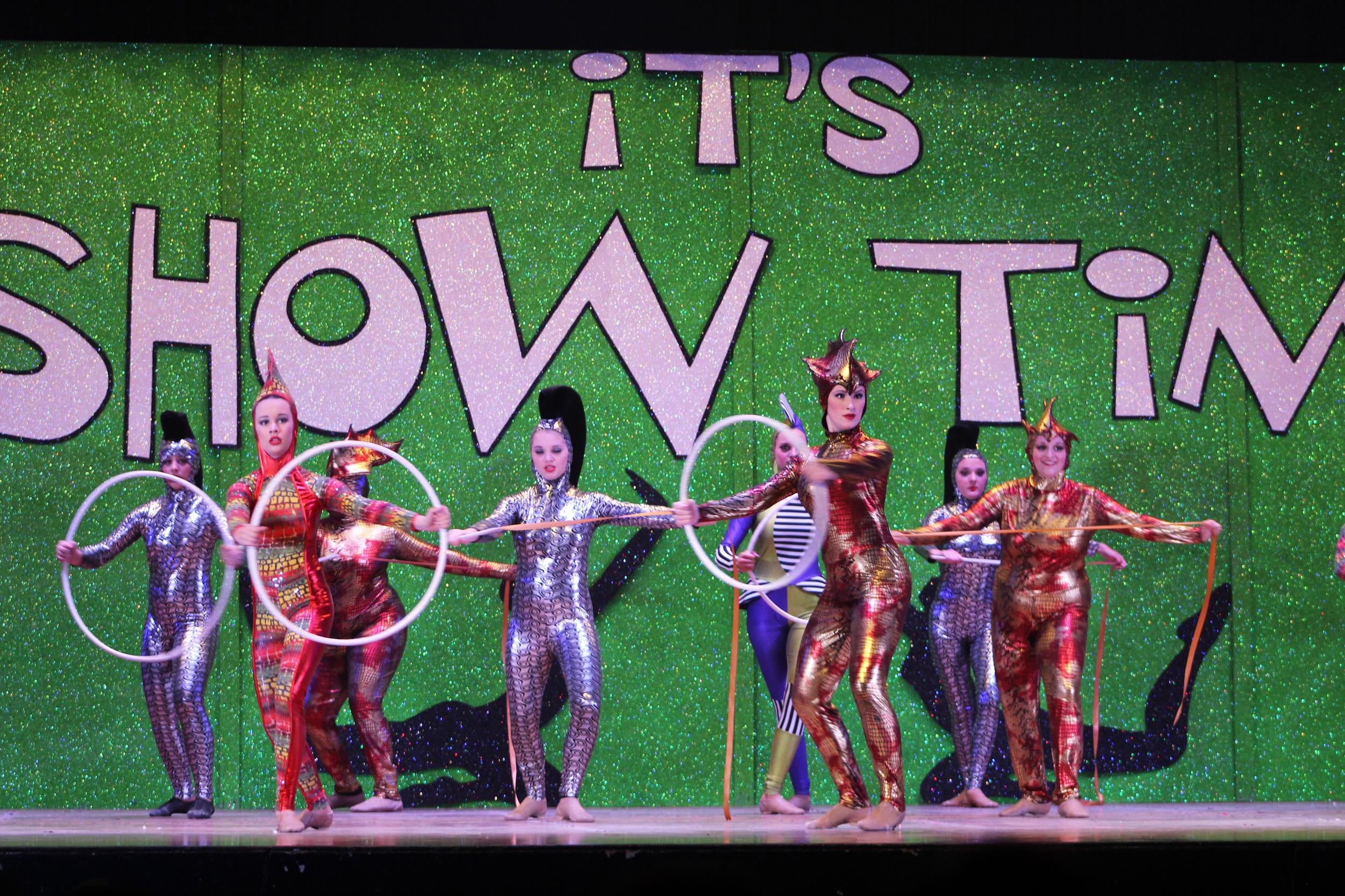 Recital showtime JKDC 972.jpg