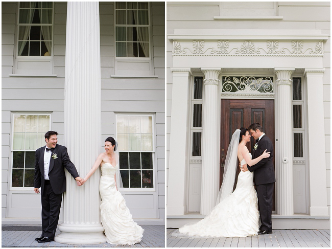 Fab-You-Bliss-Two-Maries-Robbins-Hunter-Museum-Wedding-16.jpg