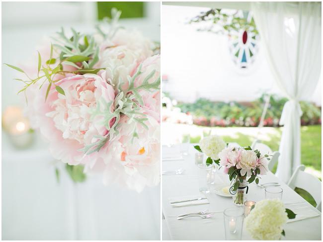 Fab-You-Bliss-Two-Maries-Robbins-Hunter-Museum-Wedding-18.jpg