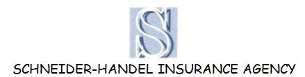 Schneider-Handel Insurance Agency.PNG