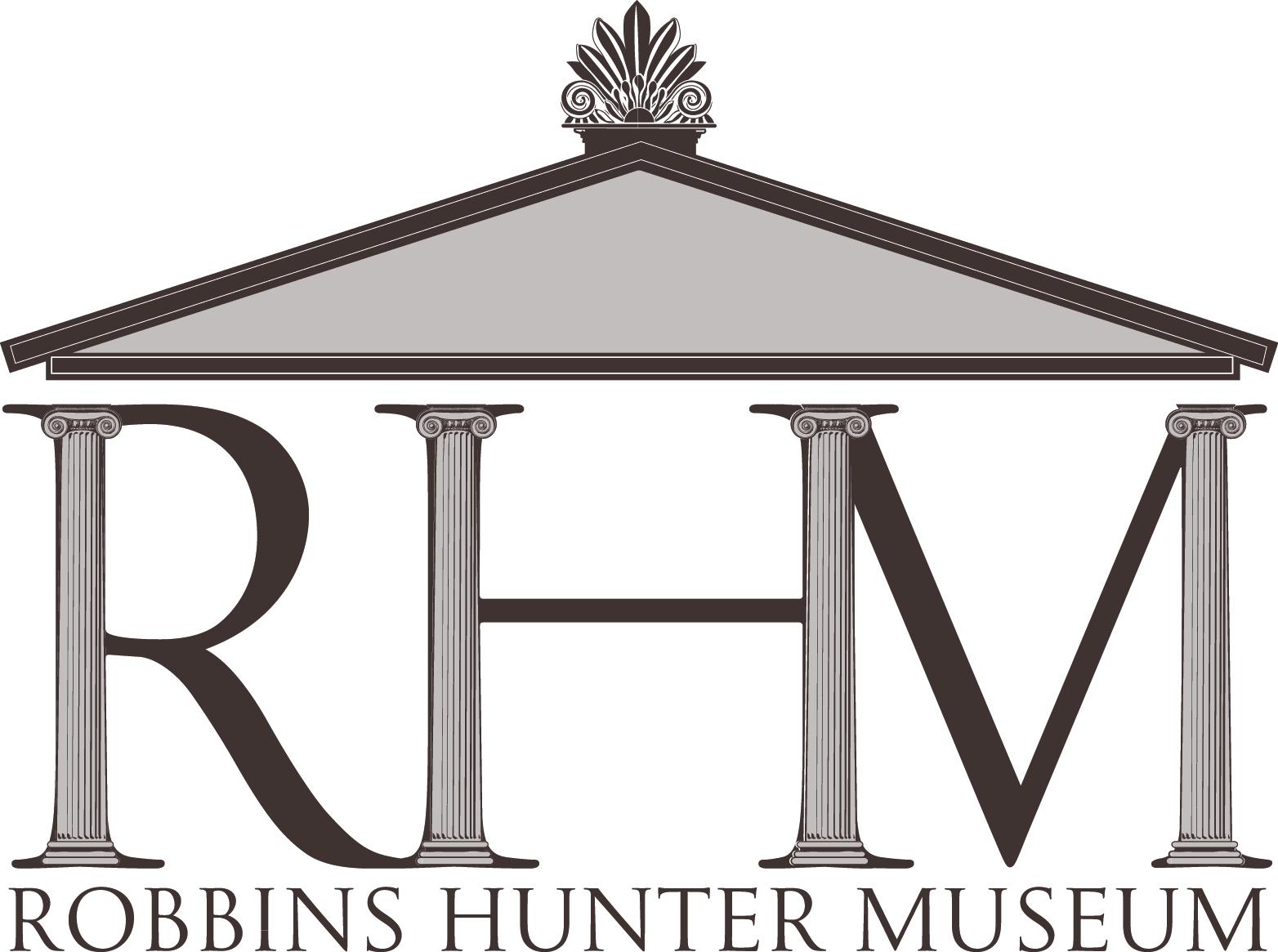 RHM_Logo2 hi-rez.jpg