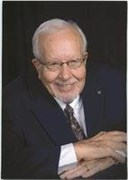 Don Gunnerson, Board Member Emeritus