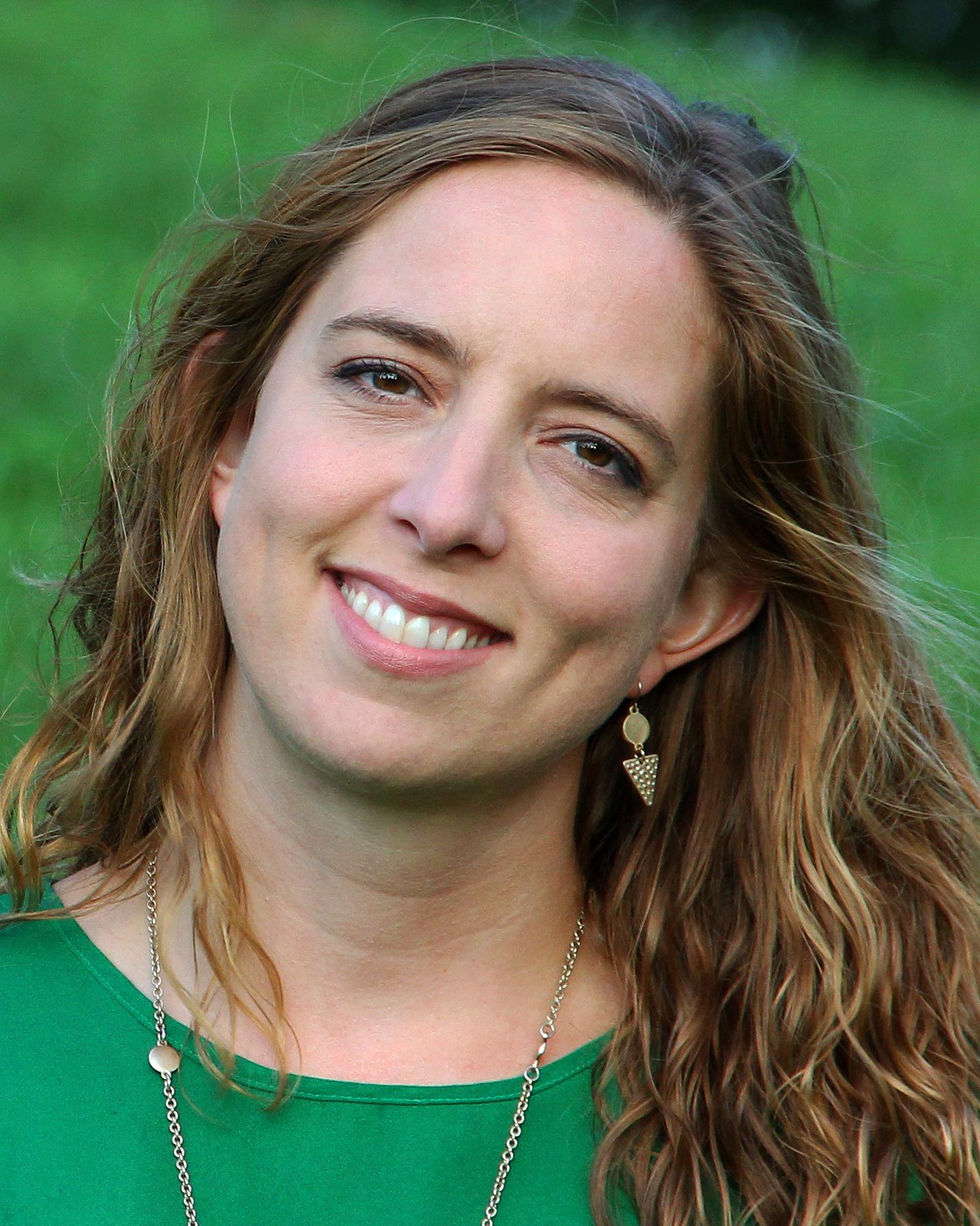 Hannah Estabrook