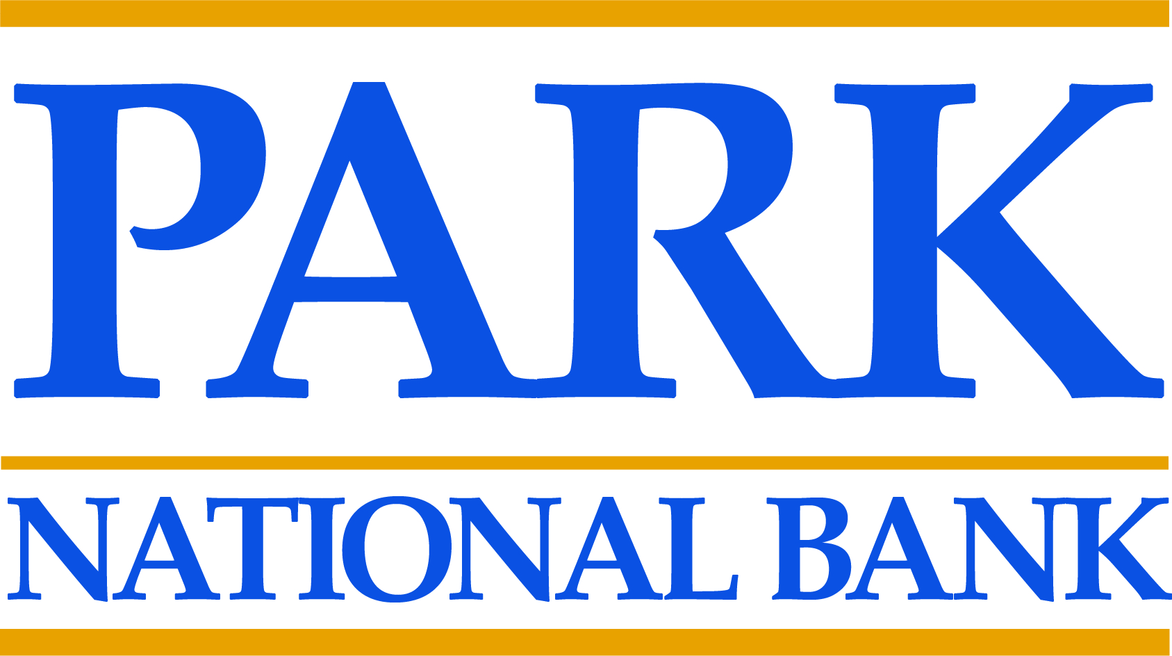 Park National Bank Stacked - Color.jpg