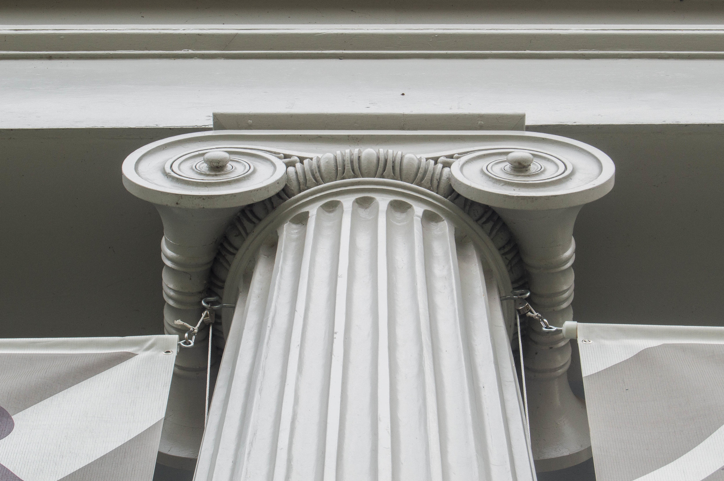 column detail unedited.jpg
