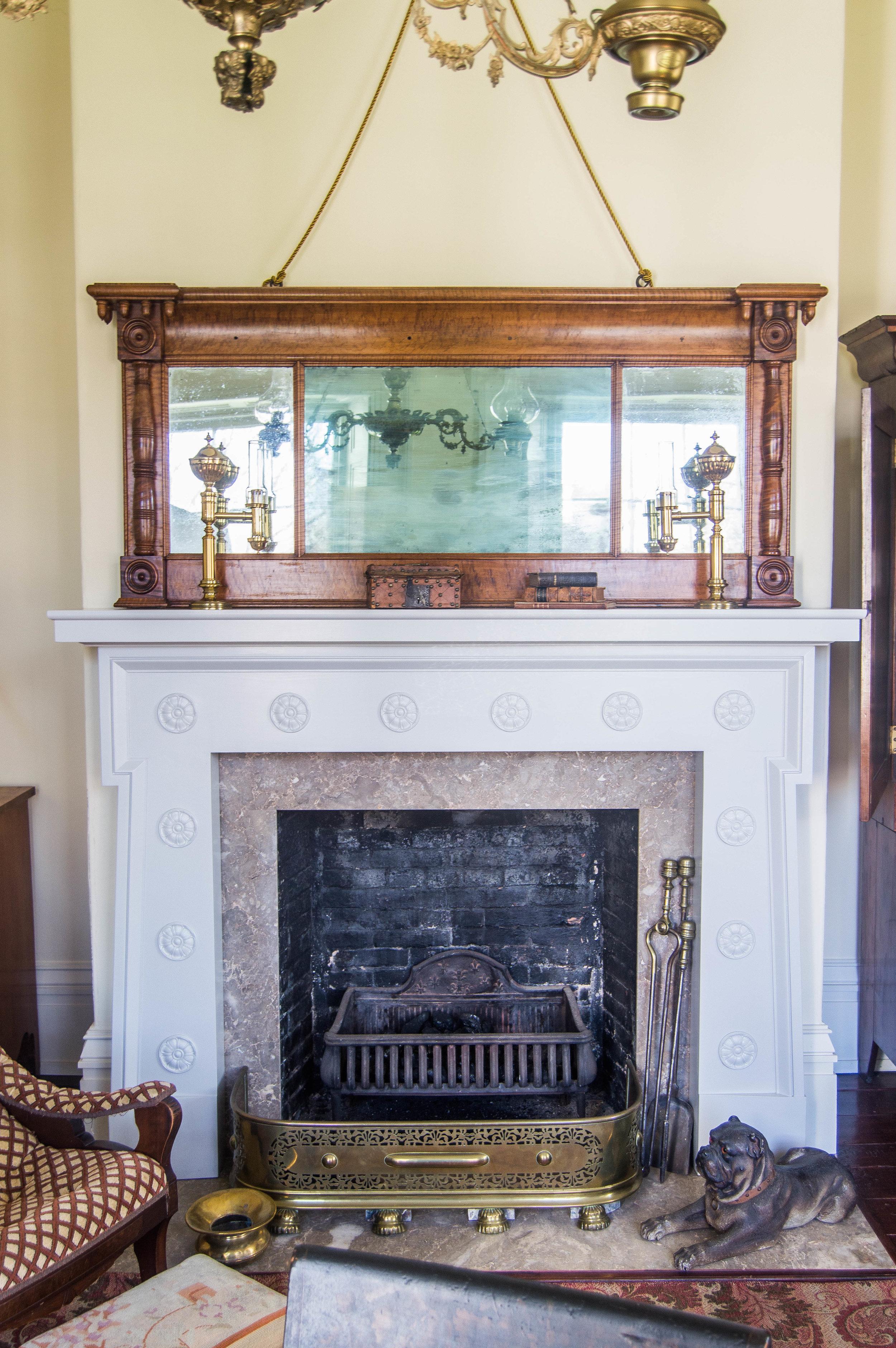 Gentleman's Parlor Fireplace.jpg
