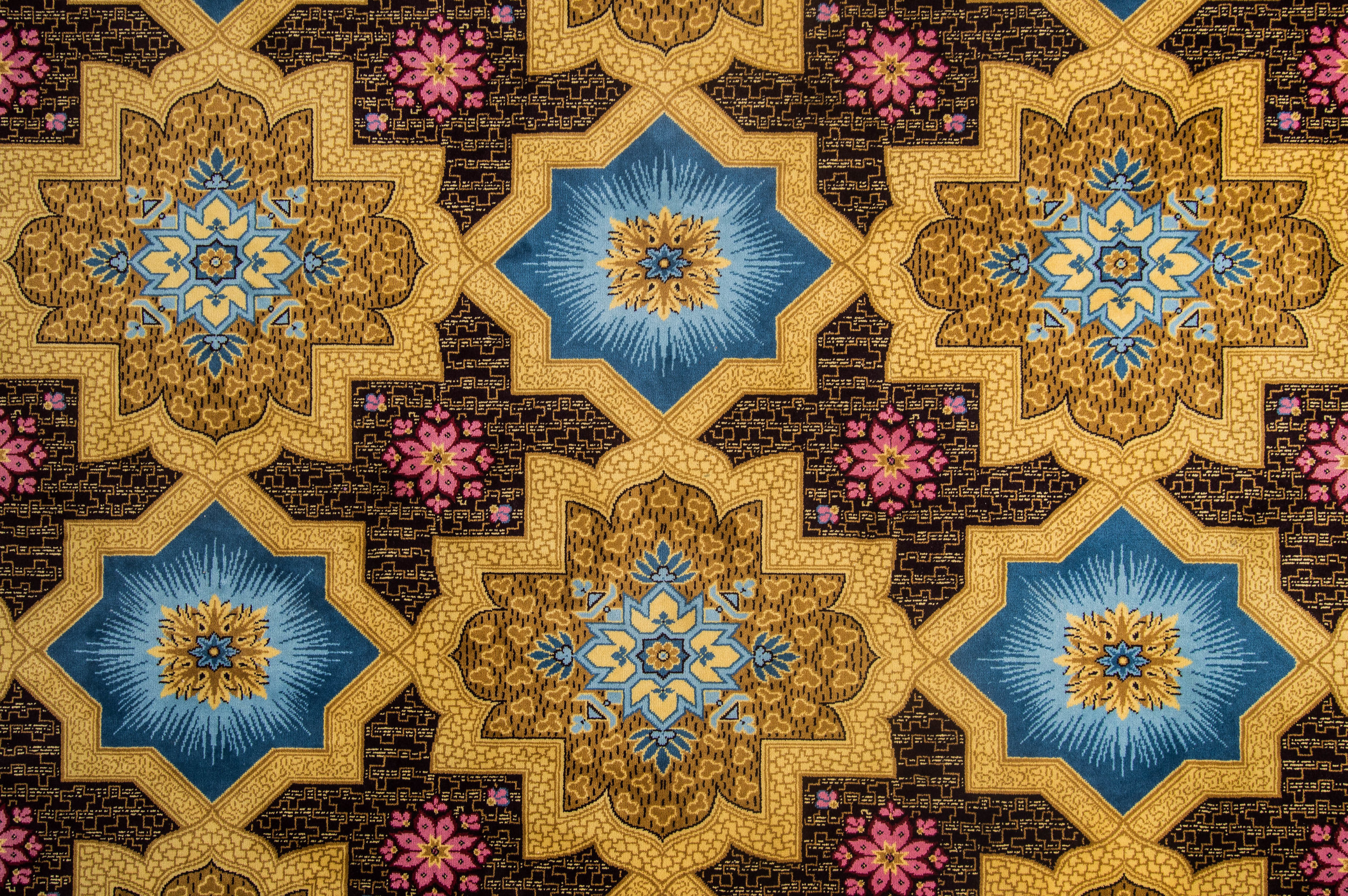 Main Parlor Carpet.jpg