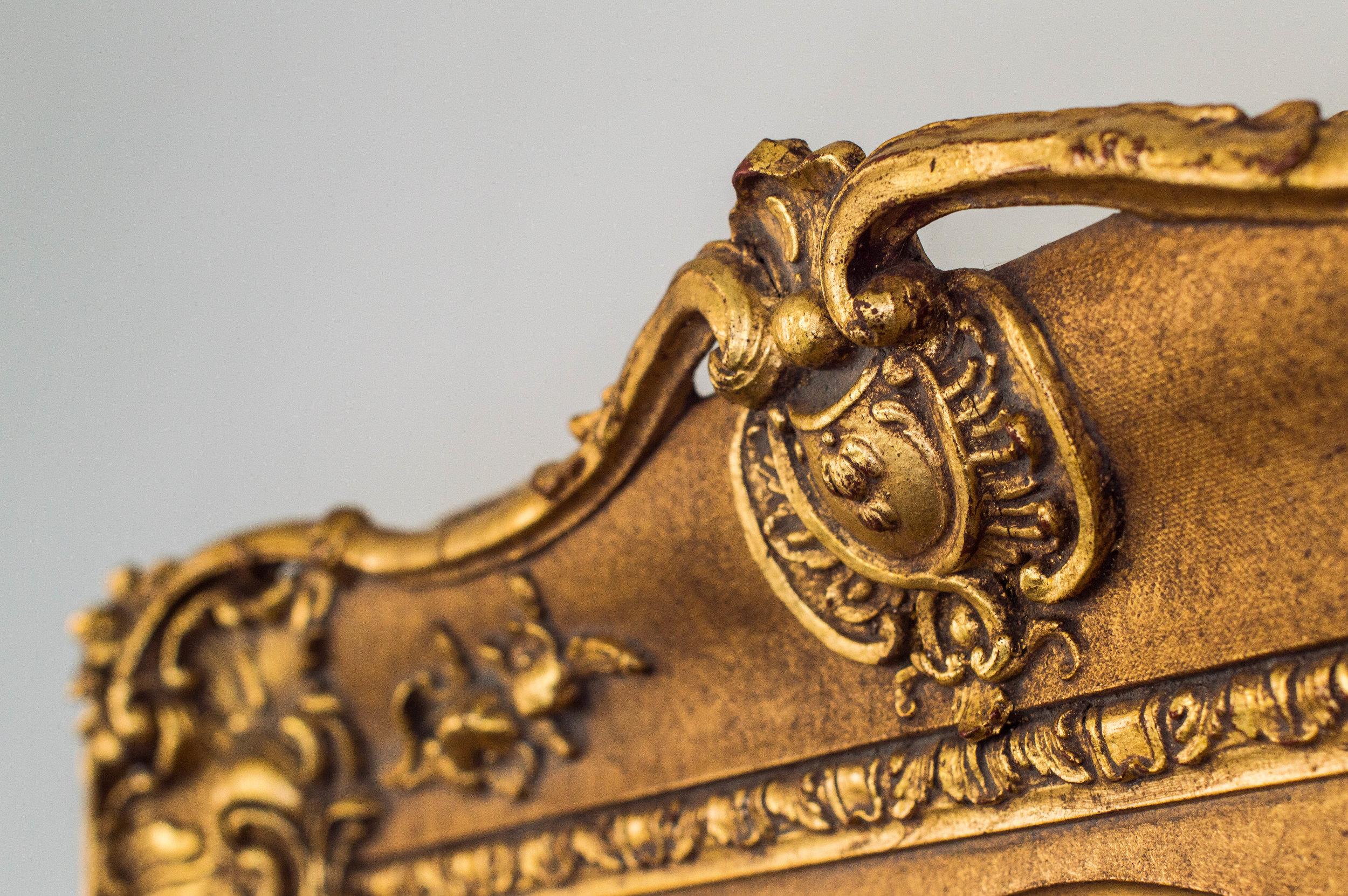Main Parlor Mirror detail.jpg