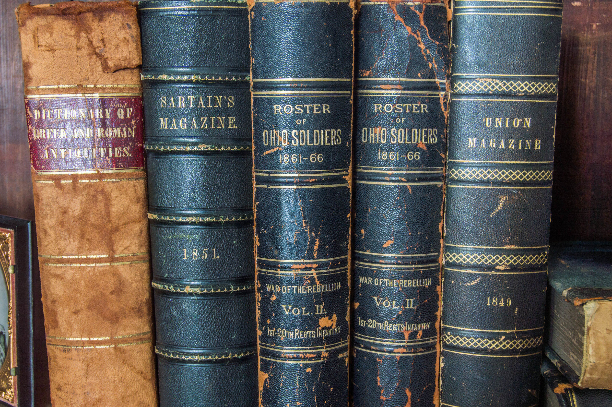 Old Books 3.jpg