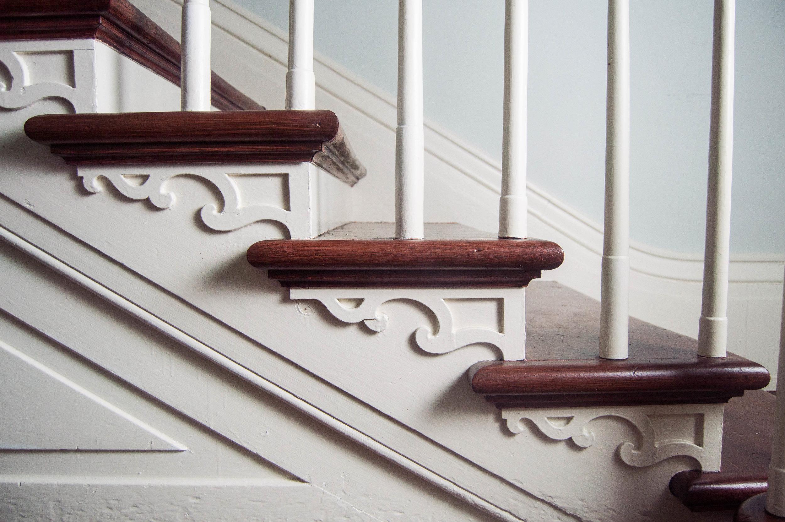 stair step detail.jpg