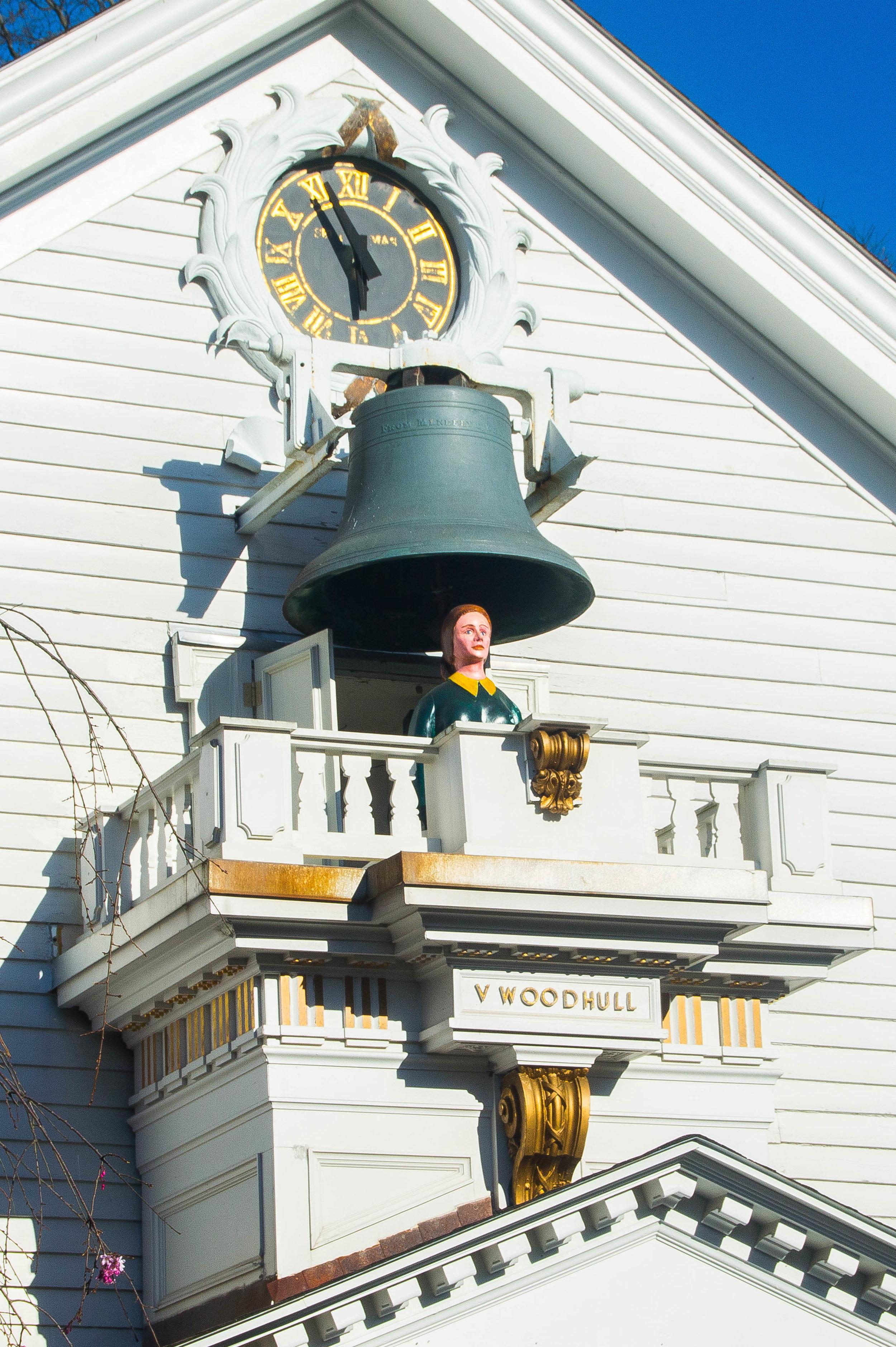 Woodhull Clock Tower.jpg