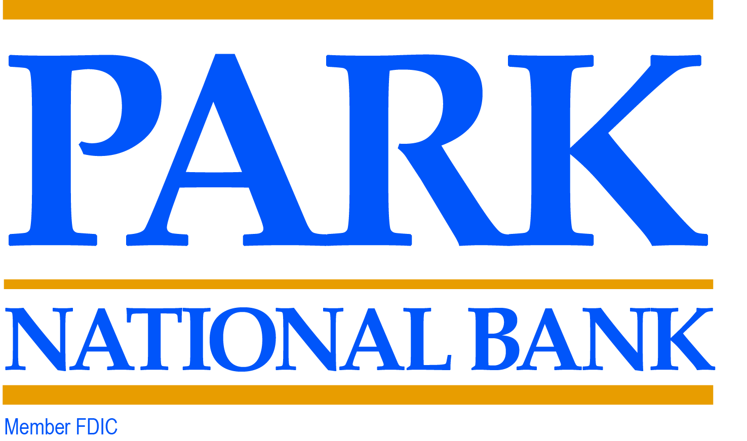 Park National Bank Stacked Logo Color with FDIC.jpg