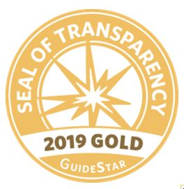 GuidestarGold.JPG
