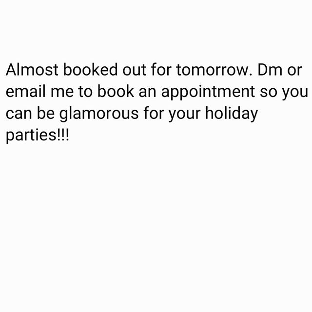 Email me at allierbeauty@gmail.com #indymakeupartist #indyartist #indymua #makeupartist