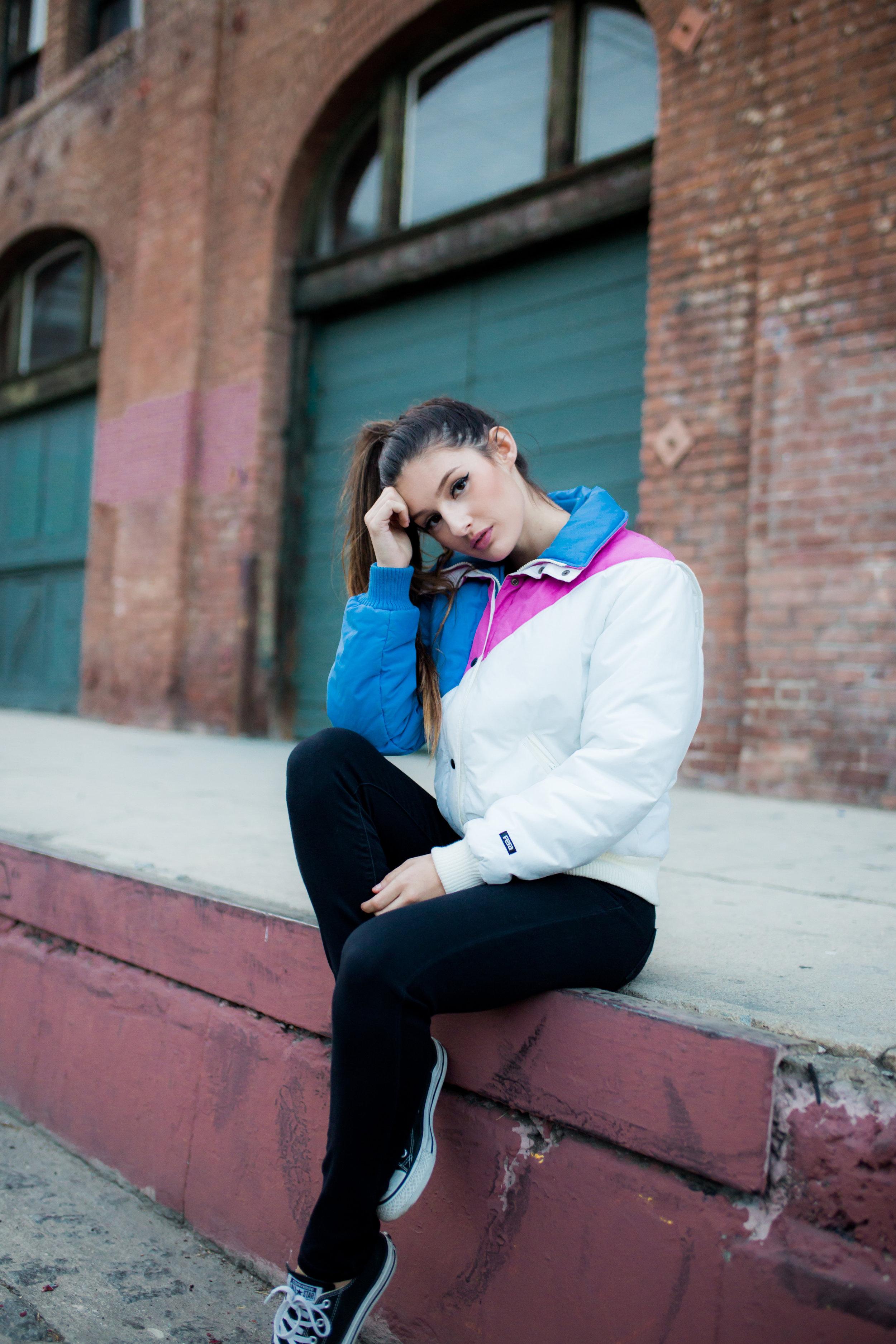 Natalie Gibson-55.jpg