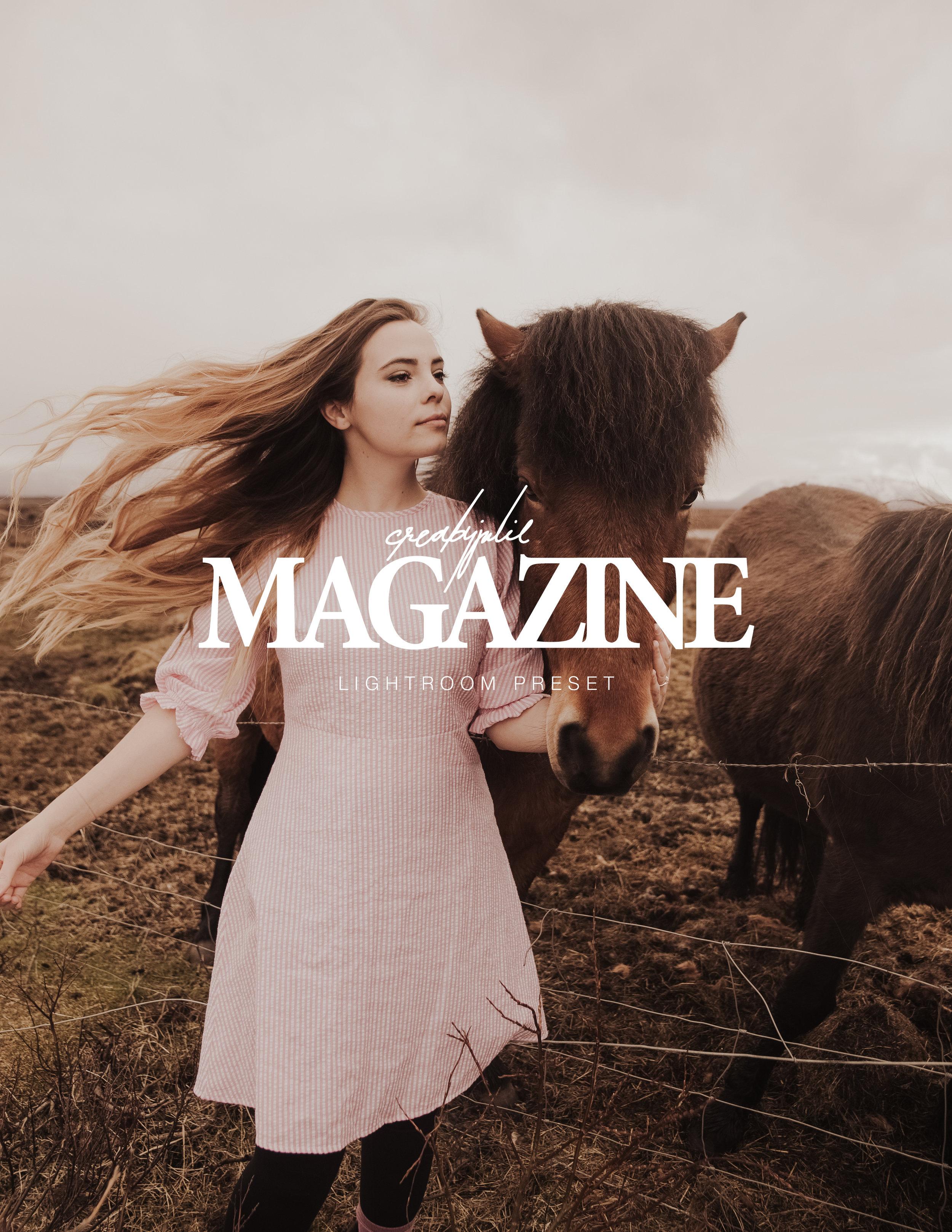 Magazine LR Preset Covers.jpg
