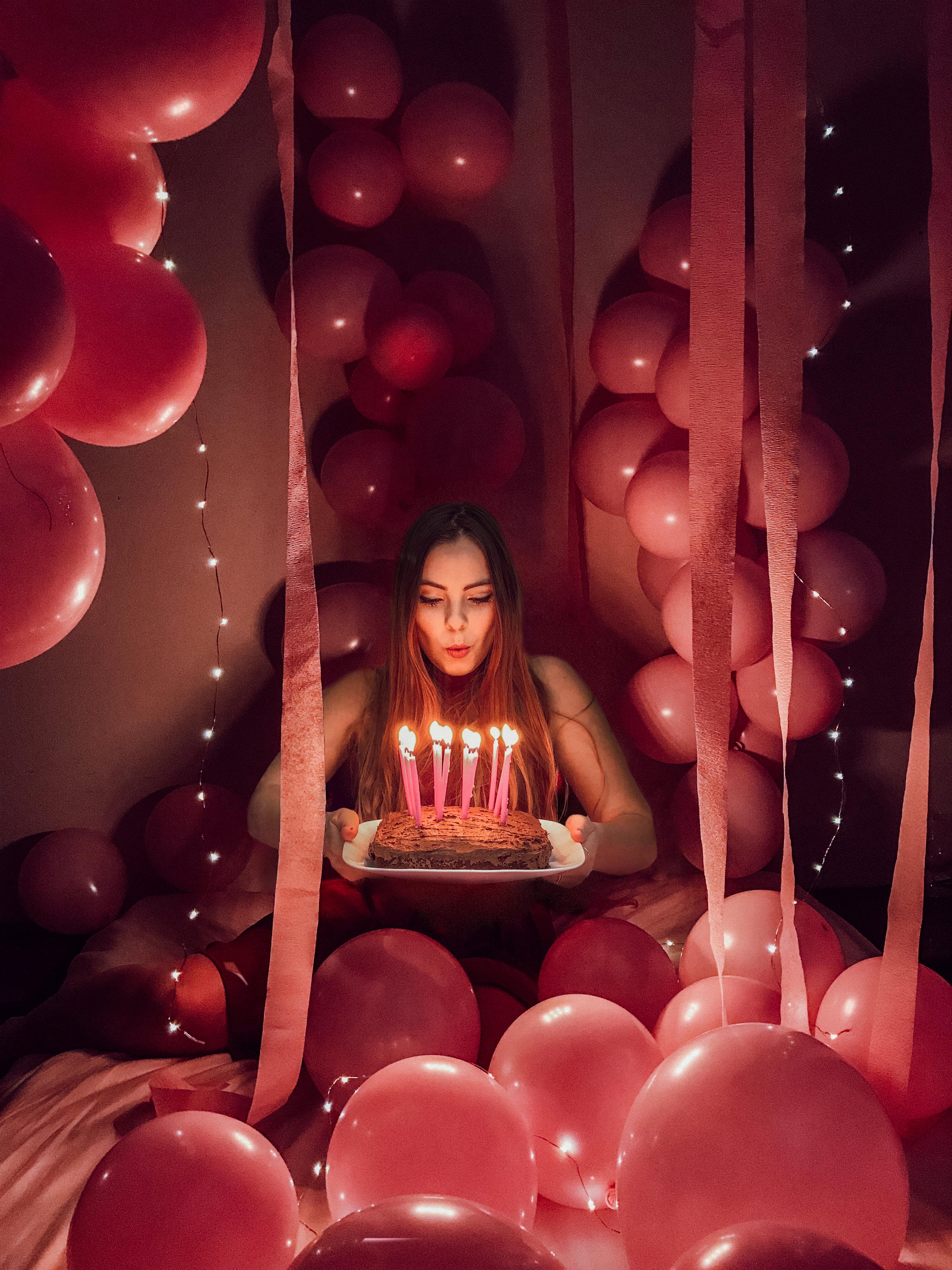 birthday final.jpg