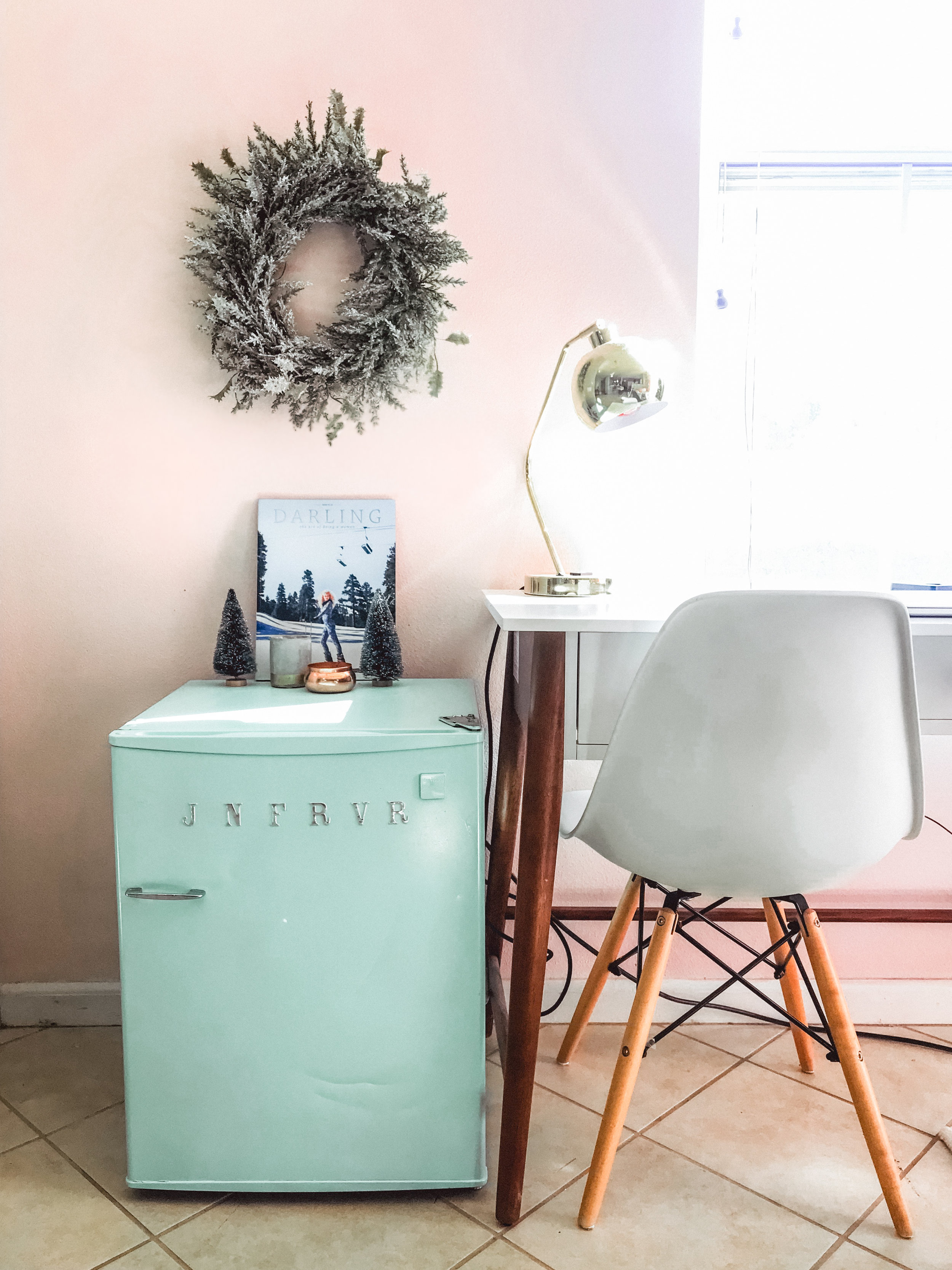 retro-fridge.jpg
