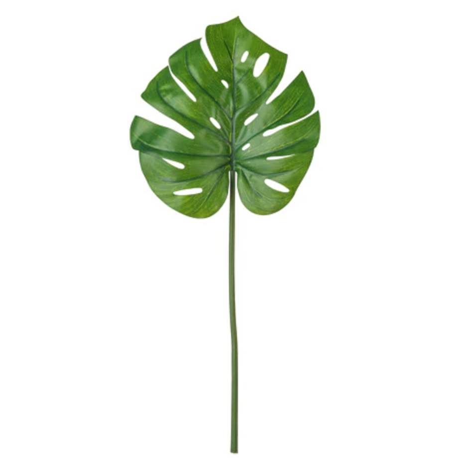 IKEA Artificial Monstera