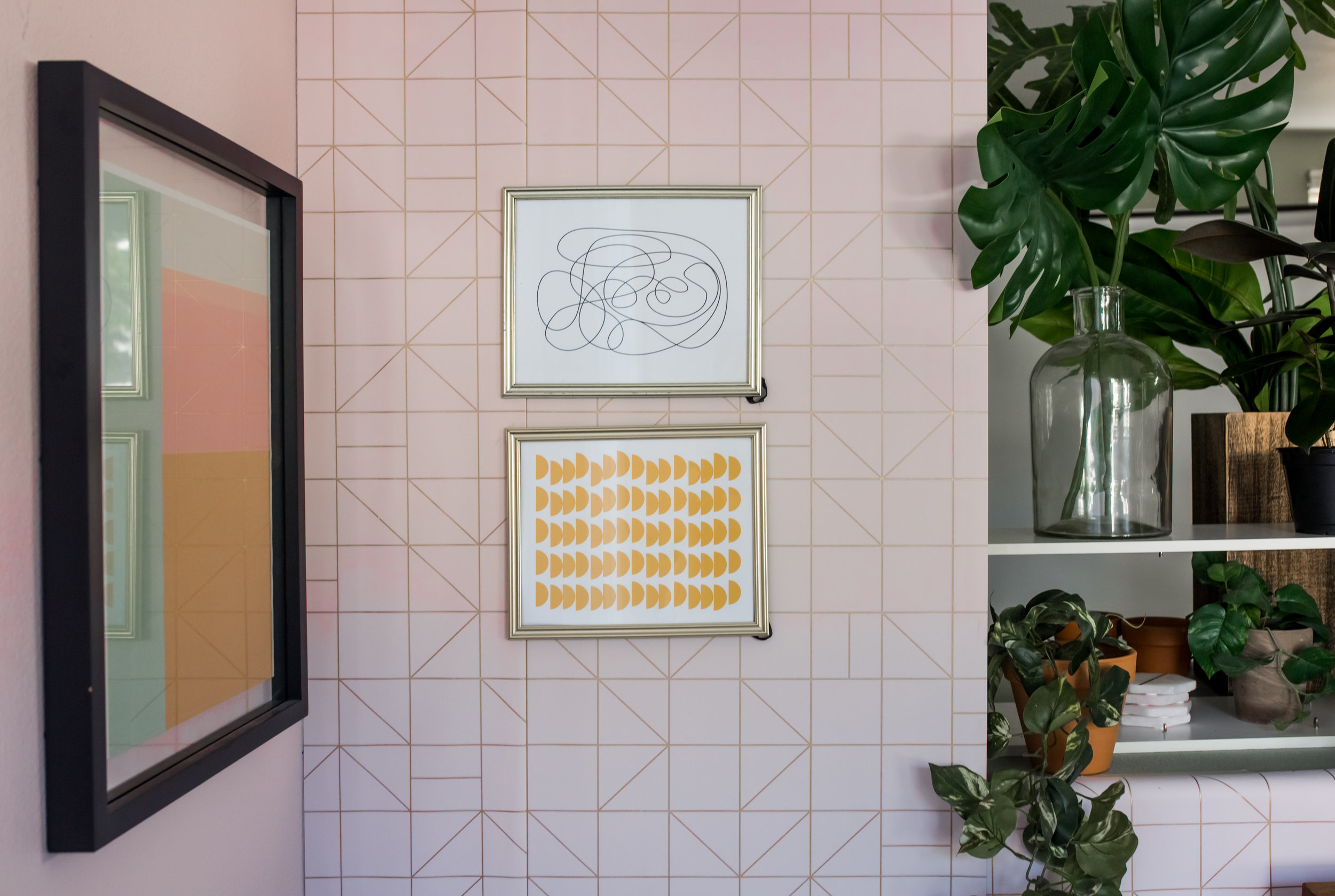 julie-tecson-joybird-living-room-19.jpg