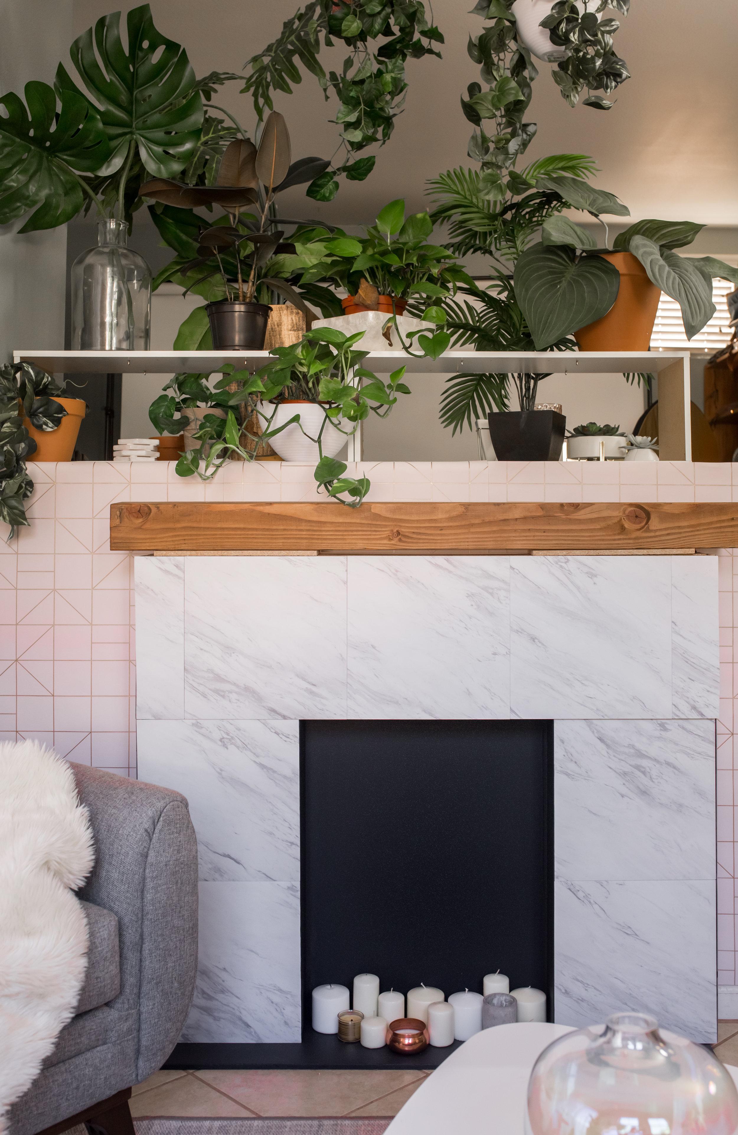 julie-tecson-joybird-living-room-20.jpg