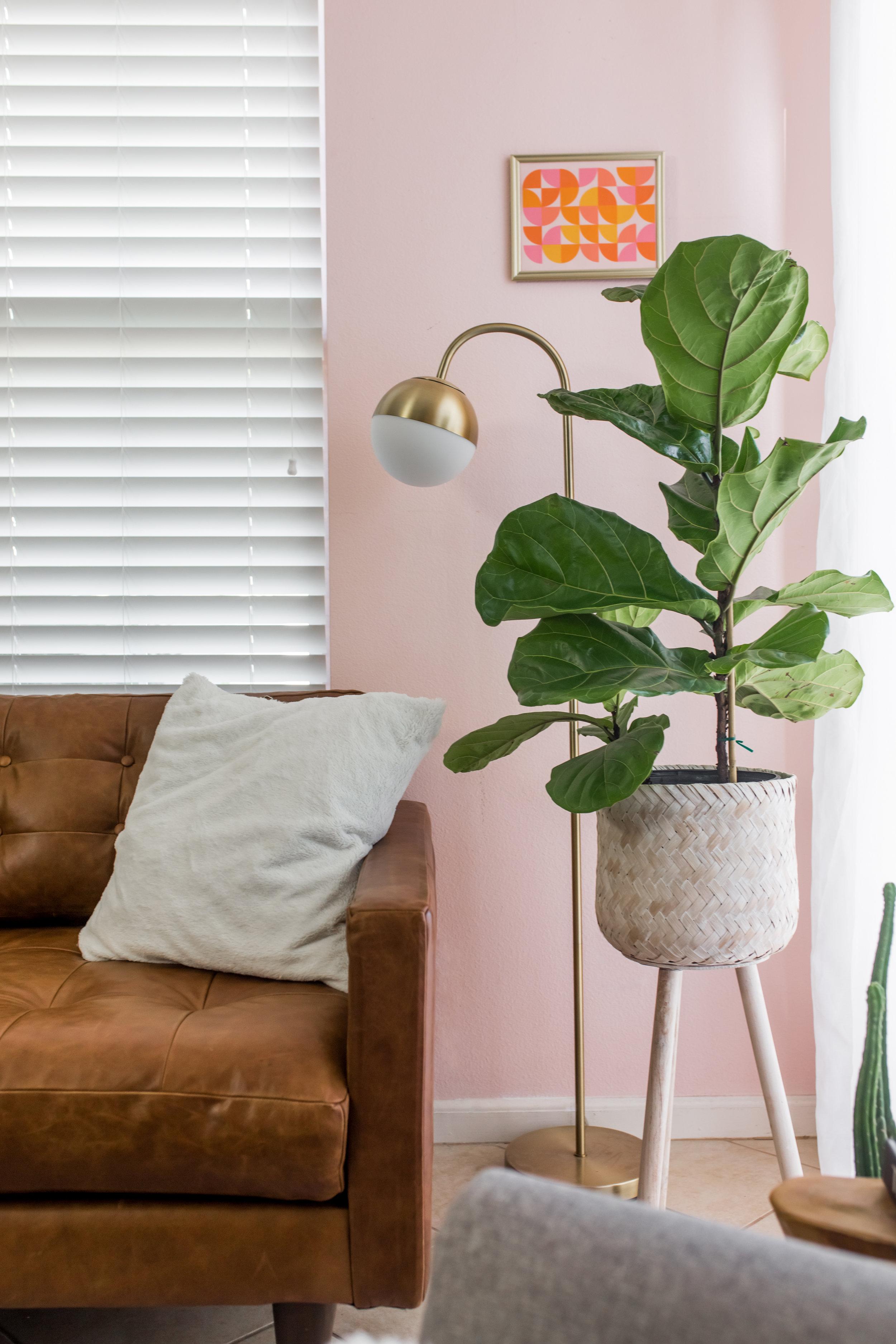 julie-tecson-joybird-living-room-6.jpg