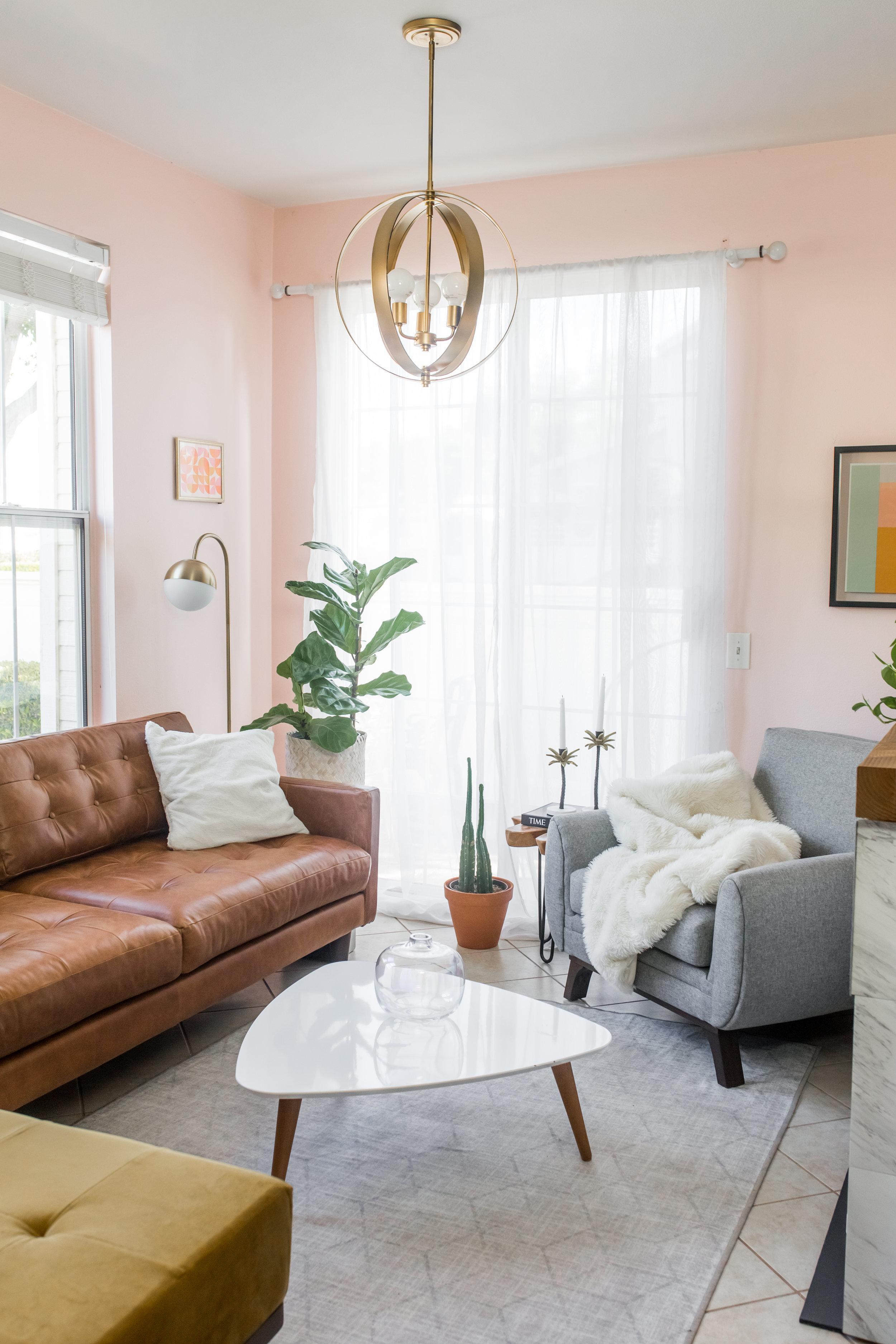 julie-tecson-joybird-living-room-15.jpg