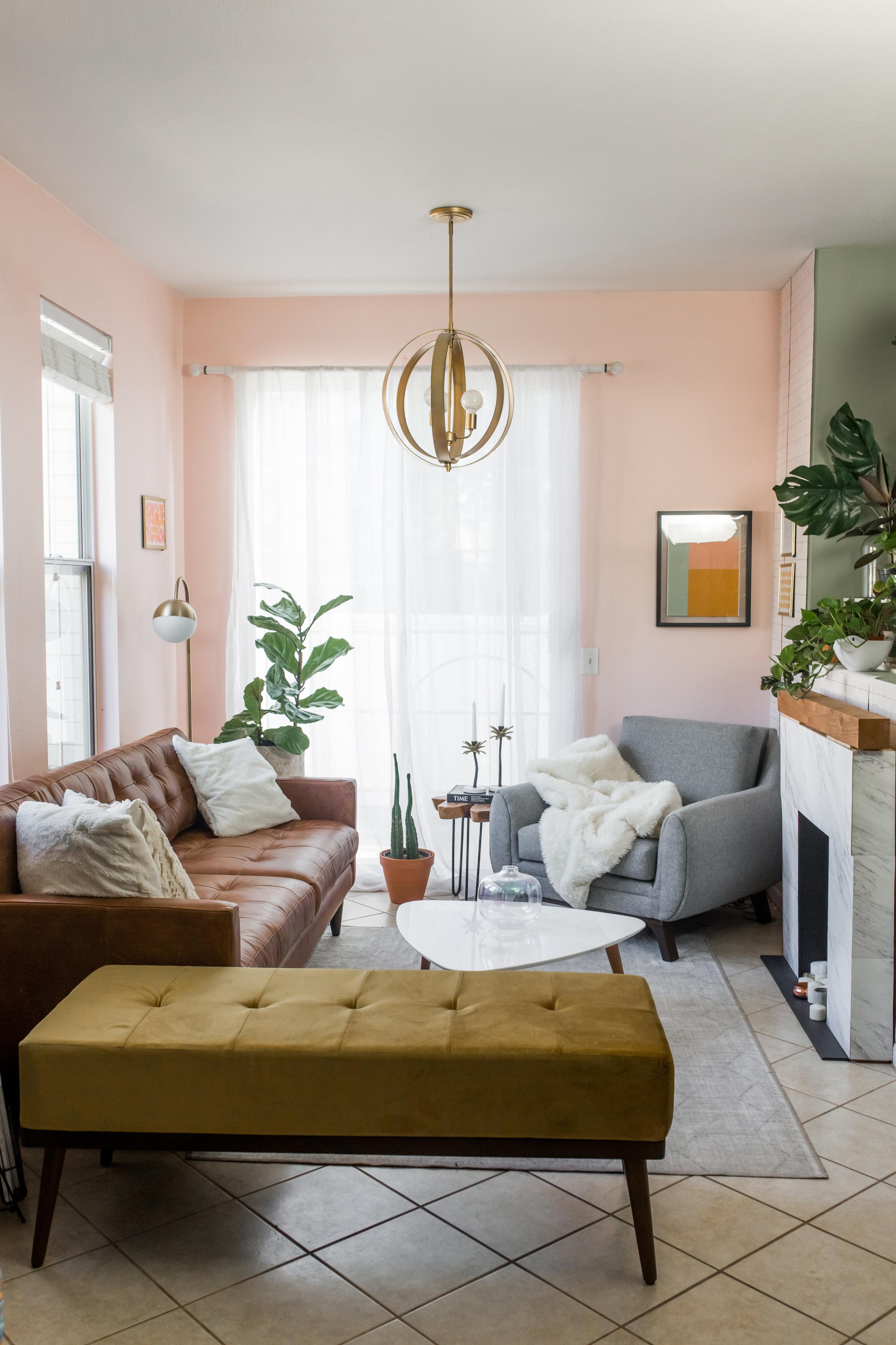 julie-tecson-joybird-living-room-14.jpg