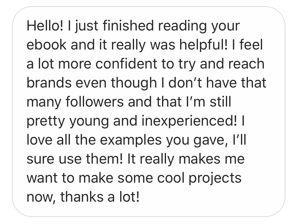 ebook instagram review 1.png