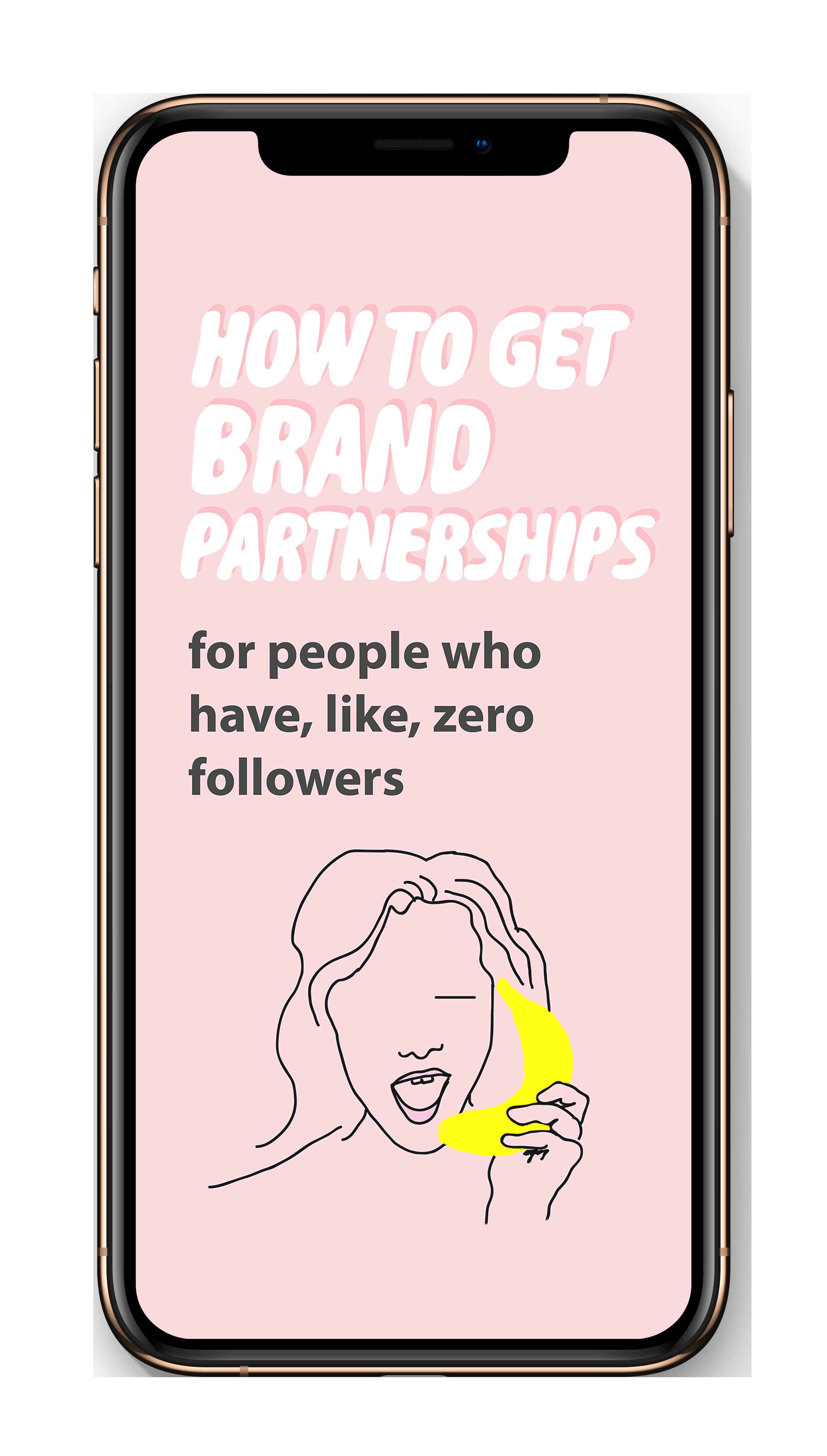 brand partnerships banana transparent.png
