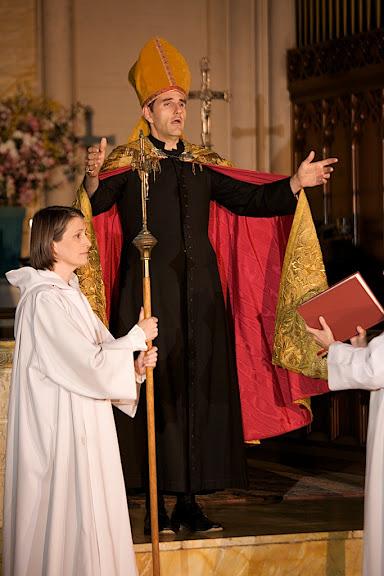 bishop alan.jpg