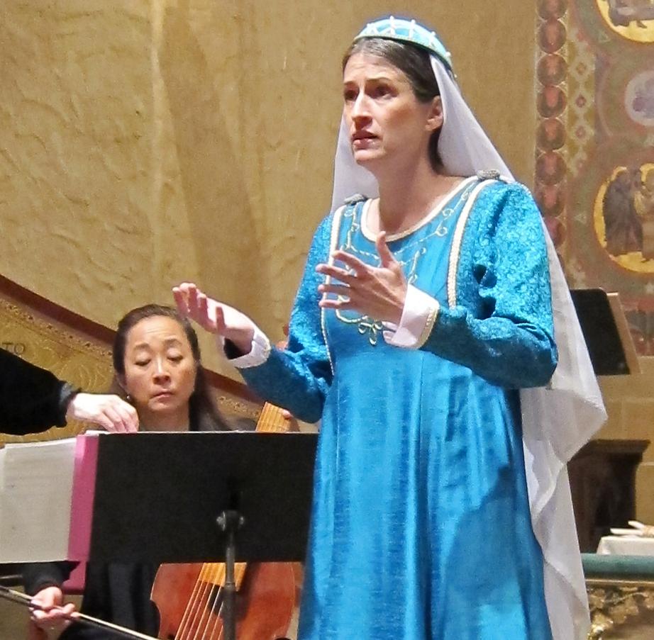 xOpera Feroce_2014-02-06_Midtown Concerts_Magdalene's Dilemma_4900_Beth Anne Hatton, soprano.jpg