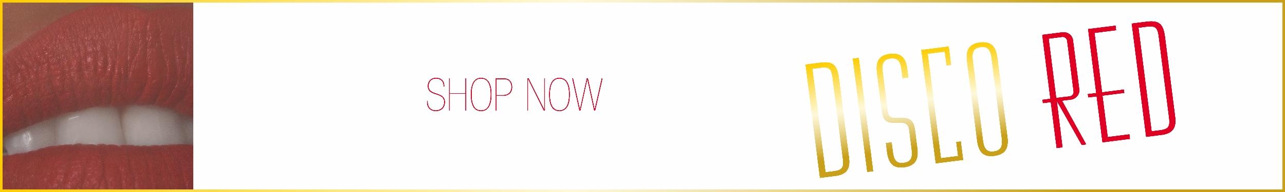 BANNER DISCO RED (2500x375).jpg