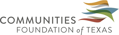 CFT Logo.png
