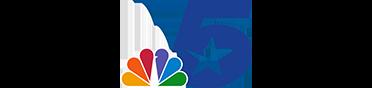 NewsLogo-NBC 5.png